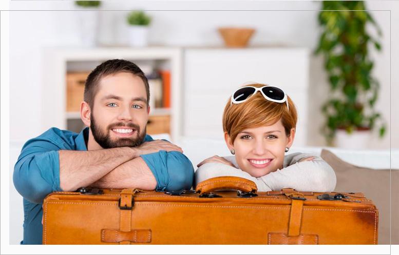 Perchè affittare l'immobile a Como ai turisti