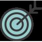 icona-valore