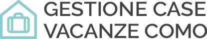 Logo gestione Case Vacanze Como
